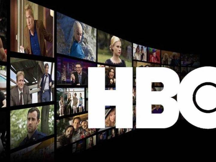 Nicole Kidman, Jason Bateman, Mark Ruffalo y Hugh Laurie son algunos de los artistas que protagonizan nuevos contenidos de HBO este año