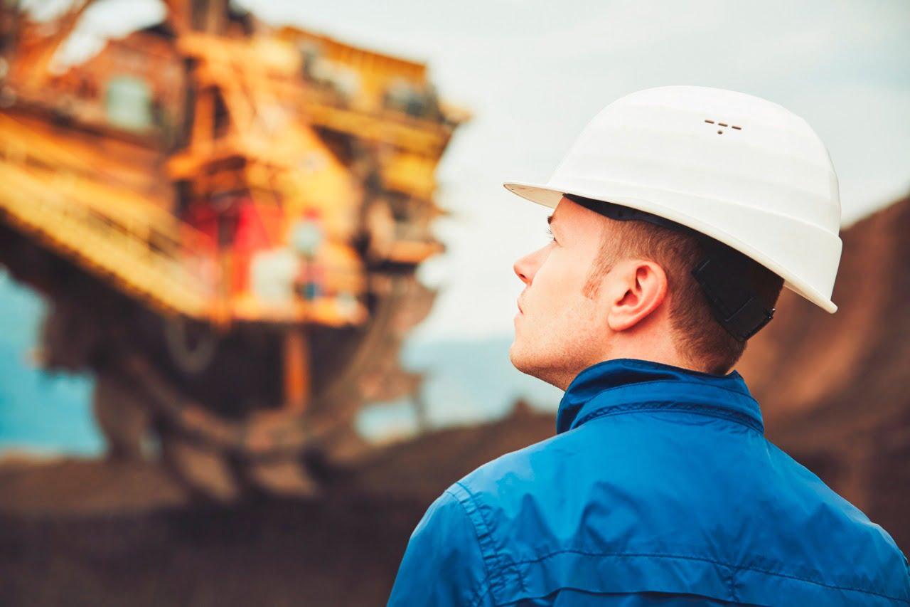 Tecnología minera: No es posible implementar tecnología sin involucrar a las personas