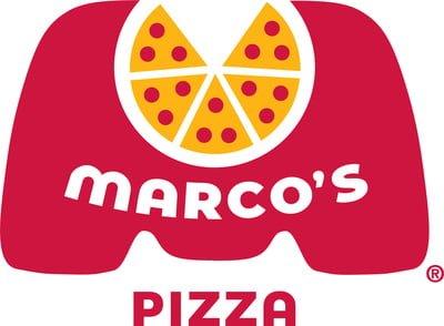 La marca de pizza más apreciada de los Estados Unidos anunció planes de expansión internacional