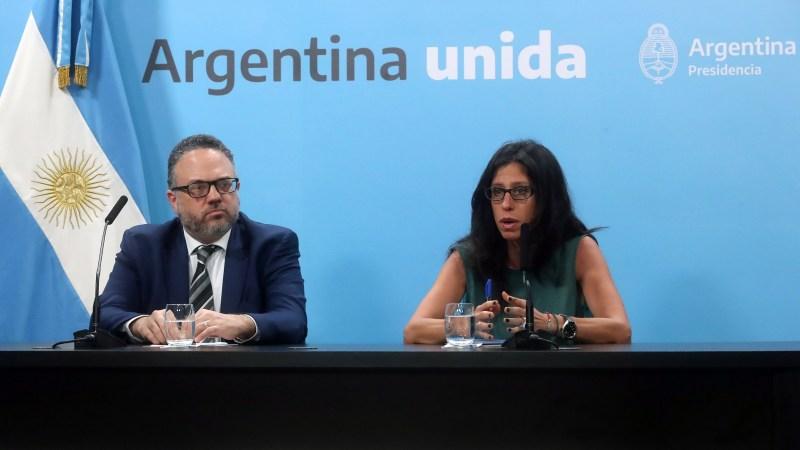 Canasta mayorista para almacenes: El Gobierno anunció que se suman bocas de expendio y distribución a Precios Cuidados