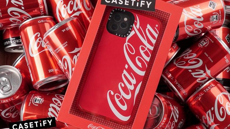 Coca Cola®