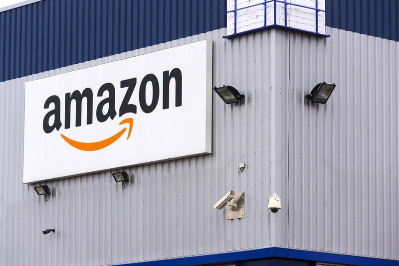Amazon sobrepasa expectativas y sigue avanzando