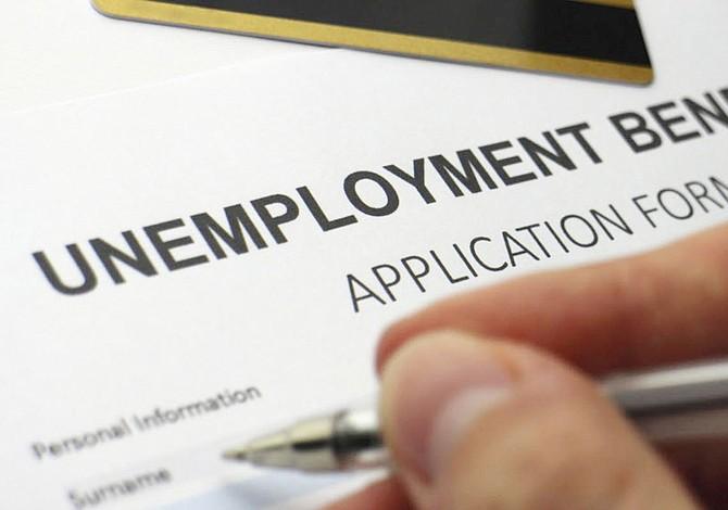 Bajan pedidos iniciales de subsidios al desempleo en EEUU, en vísperas del informe de diciembre