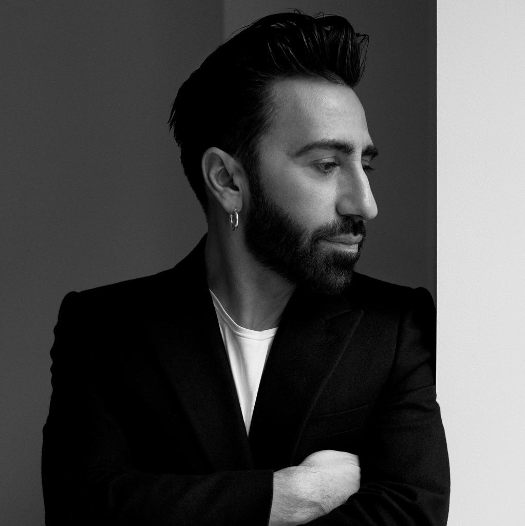 Louis Vuitton incorpora a Johnny Coca como director de artículos de cuero femeninos