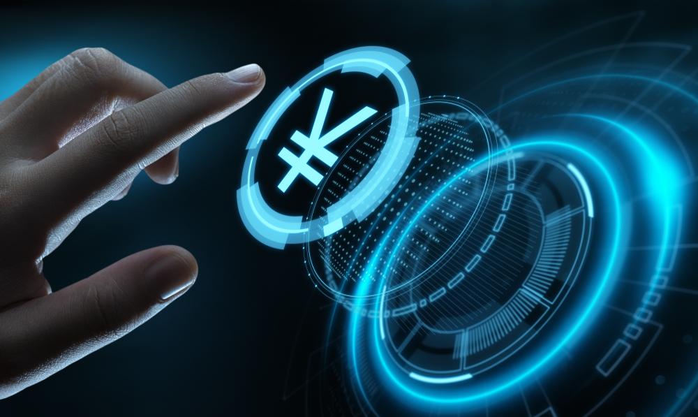 En medio de los rumores, el Banco Central de China dice que no hay fecha oficial para el lanzamiento del Yuan digital