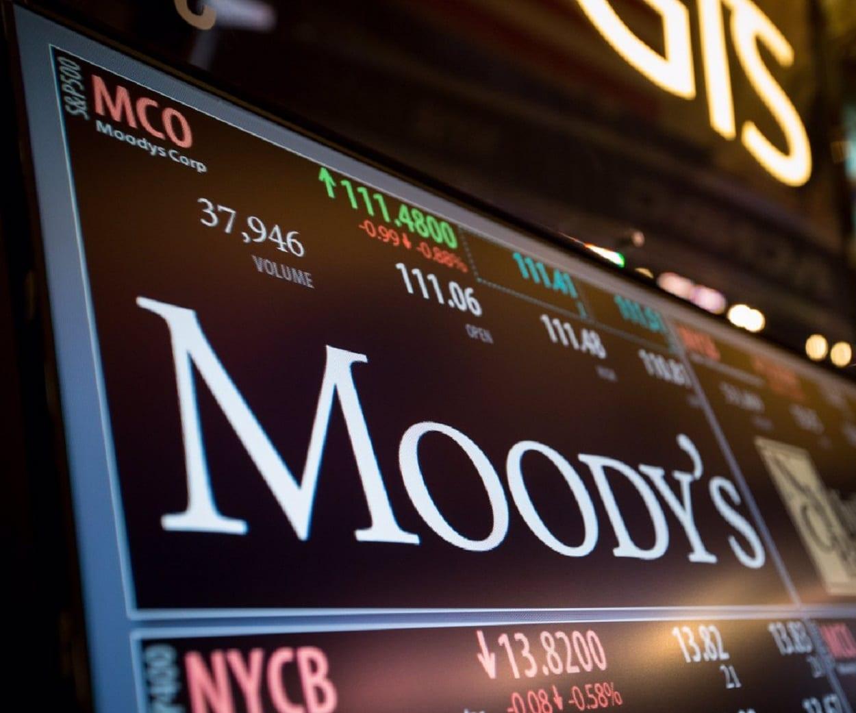 Moody's destacó que barril criollo aumentará ingresos y mejorará deuda de las provincias petroleras