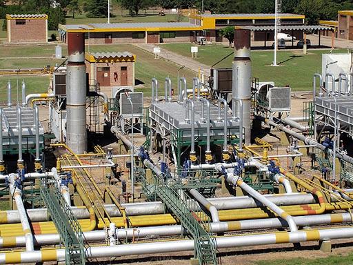 Transportadora de Gas del Norte reportó ganancias por $ 801 millones en el primer trimestre