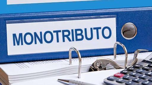 Monotributistas categoría A que hayan facturado menos de $10.000 podrán recibir créditos a tasa cero