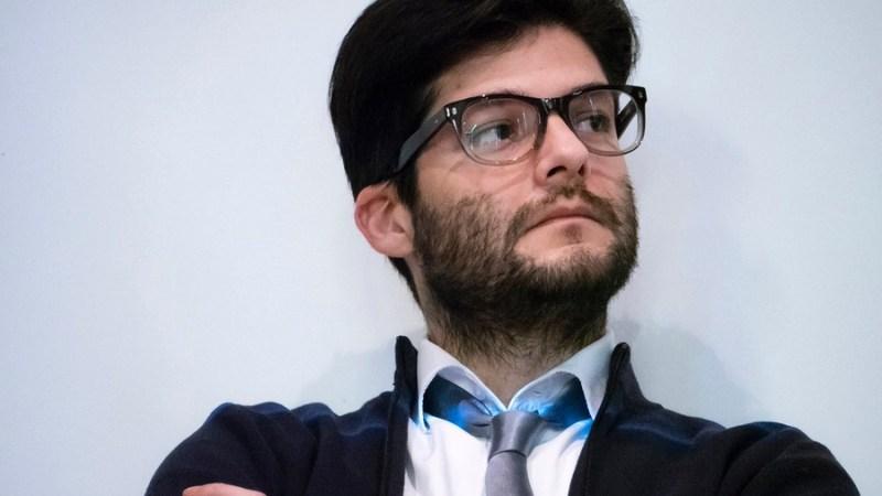 Juan Manuel Ottaviano