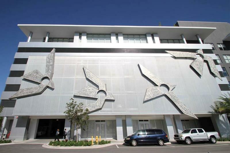El arte regresa a Miami tras la cuarentena con la Bienal de Wynwood