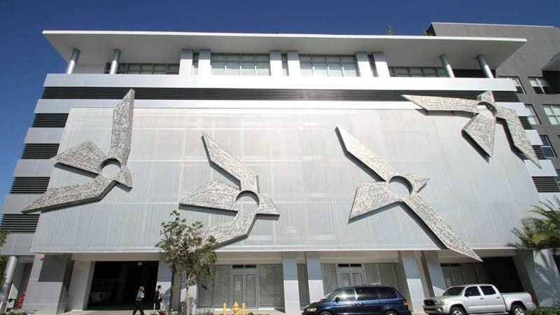 Bienal de Wynwood
