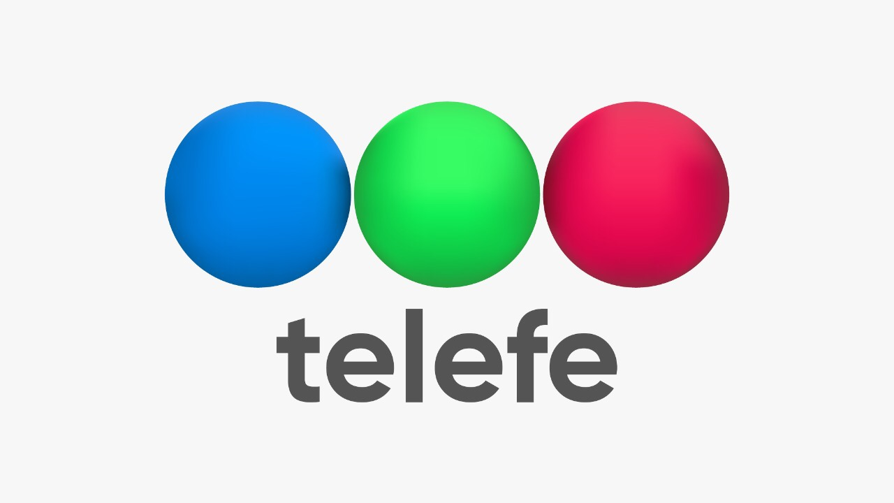 Telefe lidera otra vez el rating en el mes de Mayo