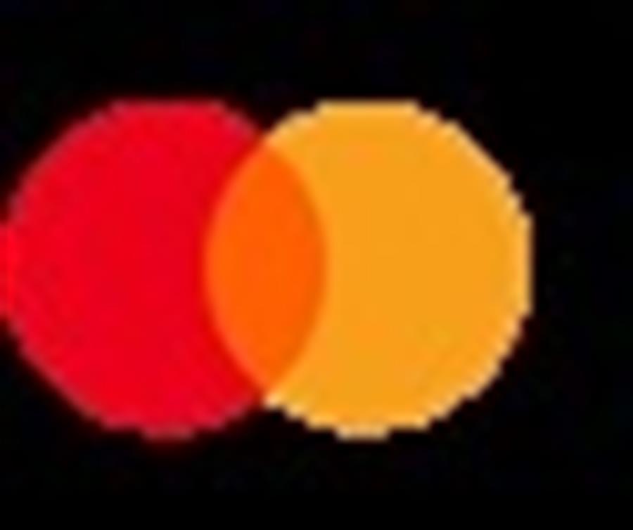 Mastercard ofrece una nueva experiencia de pagos en línea en América Latina y el Caribe