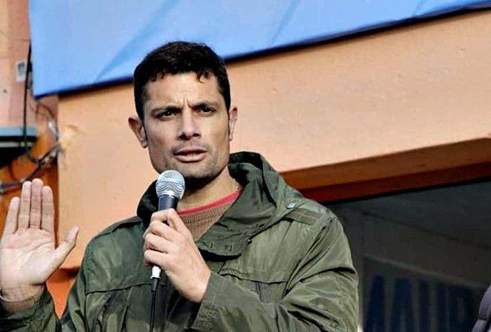 Intendente de General Rodríguez advierte que no habrá «una apertura indiscriminada después del 17»