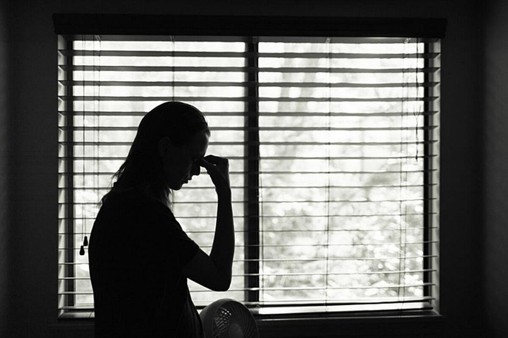 Consiga ayuda para escapar de la violencia doméstica