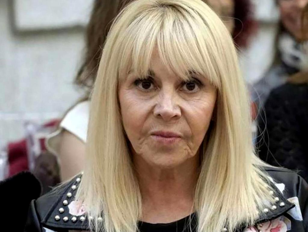 Claudia Villafañe sufre un nuevo revés judicial que podría enviarla a la cárcel