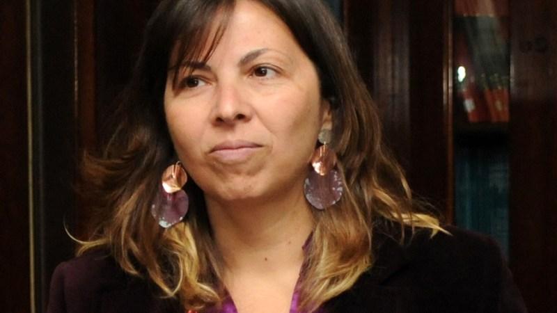 Silvina Batakis