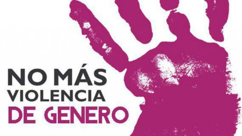 Curso internacional: La Violencia de Género en el Sistema Penal y Procesal actual