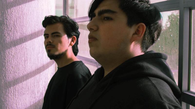 El mexicano Donovan Ferra y el chileno Rubén Reinoso conquistan Argentina y preparan nuevo lanzamiento