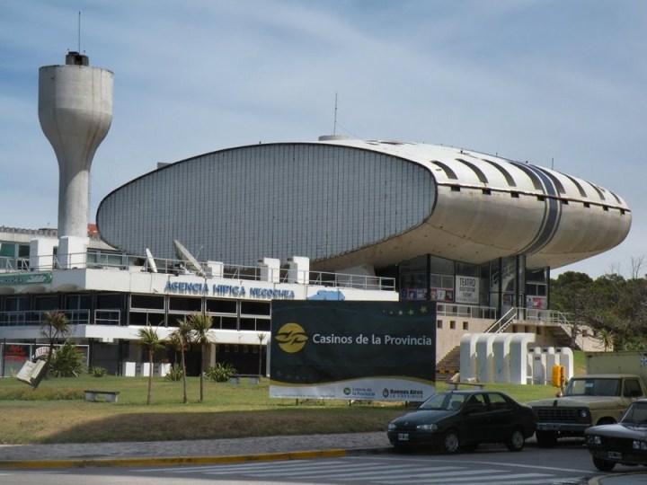 El Peronismo de Necochea en alerta contra la venta irregular del casino local