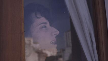 Diosque presenta su nuevo single «Alegría dispersa»