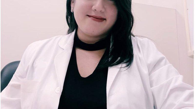 Dra. Sofía Burgos