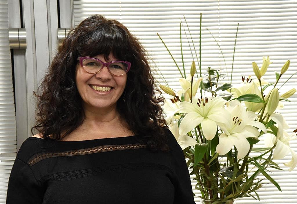 La contadora Mirian Roldán realiza un balance del 2020 y cómo impactó la pandemia en su profesión