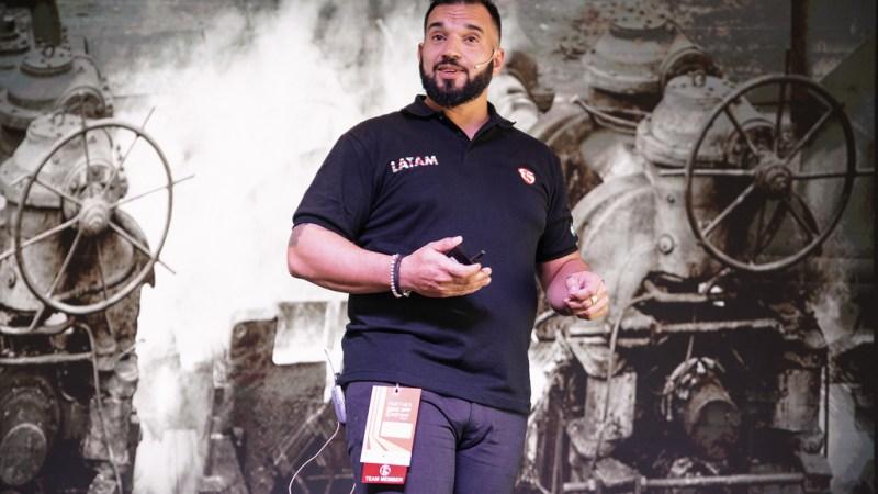 Emanuel Hermosilla