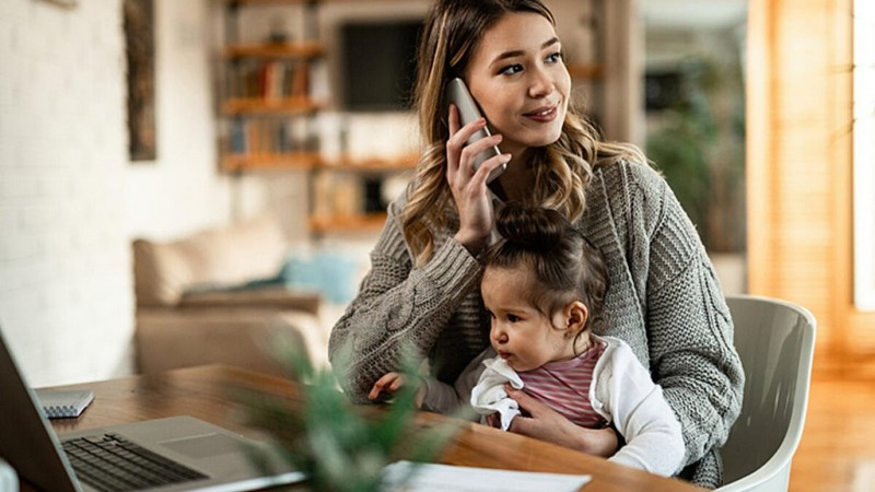 Family Emergency Scams