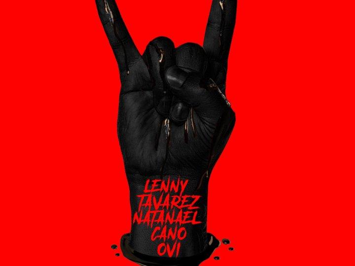 Lenny Tavárez