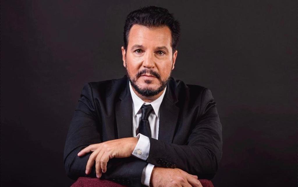 Omar Capalbo