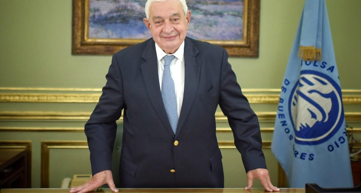 Adelmo Gabbi