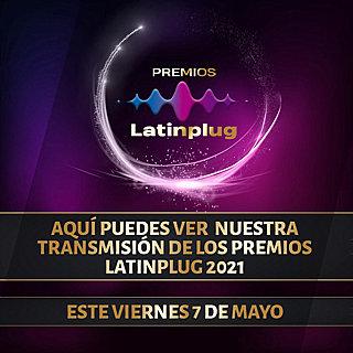 Latin Plug