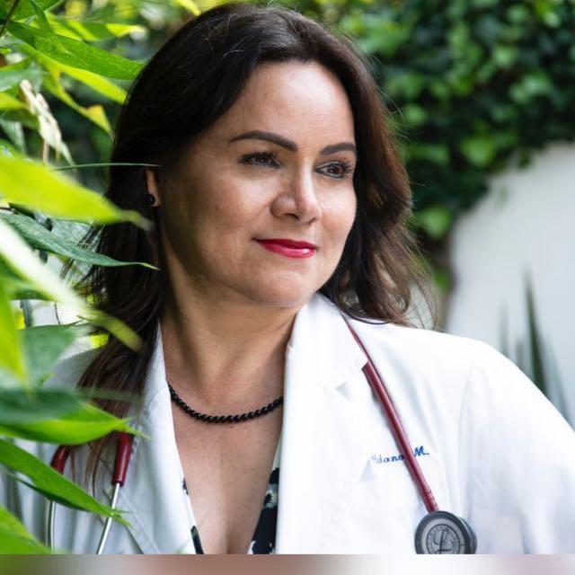 Amelia-Aldana-Mendoza