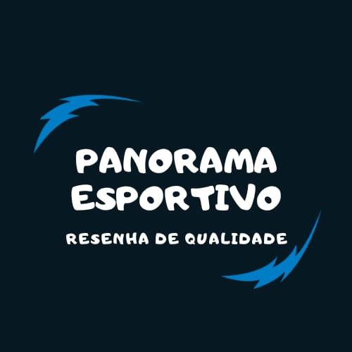 Panomara Esportivo