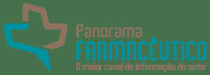 www.panoramafarmaceutico.com.br