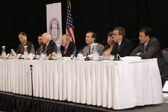Image result for images of Puerto rico Fiscal board