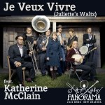 Panorama Jazz Band feat. Katherine McClain, soprano