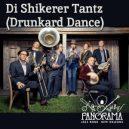 Shikerer Tantz Small