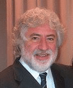 Dr. Eduardo Mascheroni