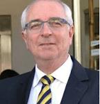Dr. Juan Carlos Pacìfico