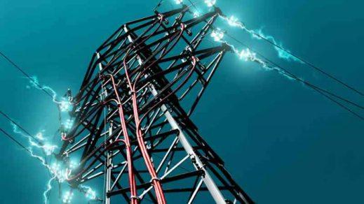 EL FRAUDE EN LA FACTURACION DEL COBRO DE ENERGIA ELECTRICA (Parte I) 3