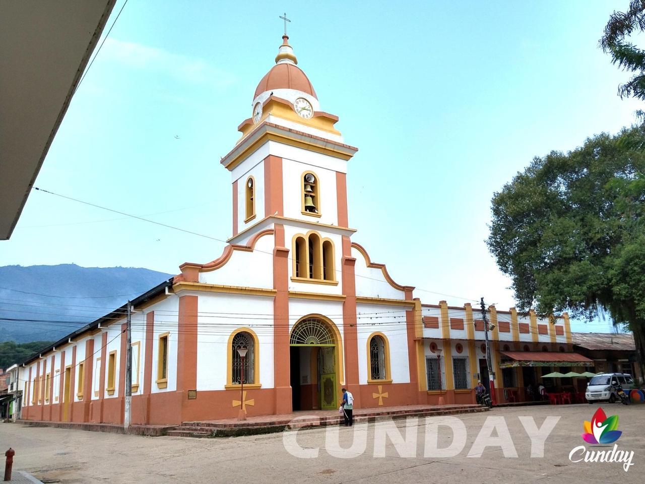 ALCALDE ANTERIOR DE CUNDAY EN LÍOS JURÍDICOS Y DISCIPLINARIOS. 1