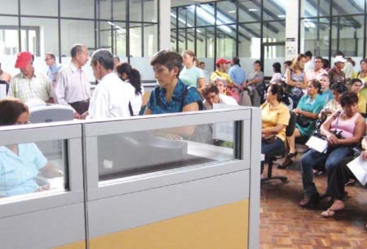 APROVECHE EL GANGAZO TRIBUTARIO QUE OFRECE LA ALCALDIA DE IBAGUE. 1
