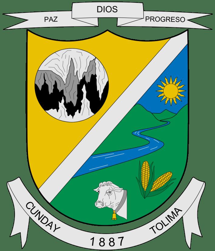 Mejor Alcalde del Tolima 50
