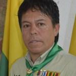 Mejor líder comunitario de la zona rural de Ibagué 11