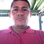 Mejor líder comunitario de la zona rural de Ibagué 5