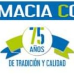 Mejor empresa del Tolima 17
