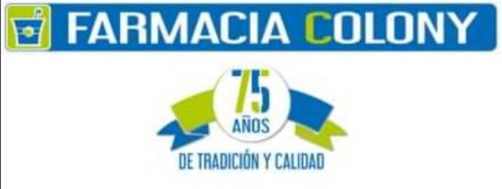 Mejor empresa del Tolima 18