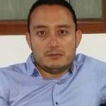 Mejor periodista del Tolima 7